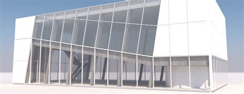 vectorworks tutorial walls vectorworks 2018 10 off until for june facade it