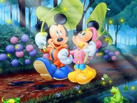 Disney S Miracle Free Disney Screensaver Free And Software Reviews Cnet