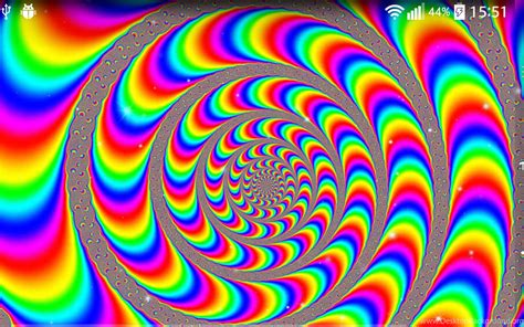 android play in background optical illusions hd wallpapers android apps on play desktop background