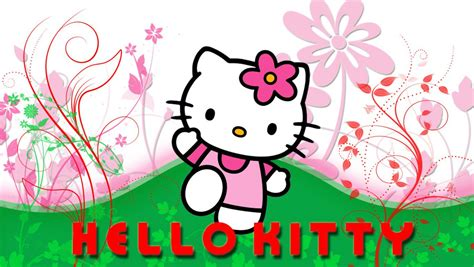 wallpapers hello kitty download hello kitty computer wallpapers desktop backgrounds