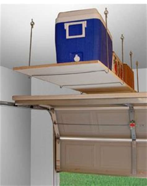 vinyl overhead storage cabinet 1000 ideas about overhead storage on overhead
