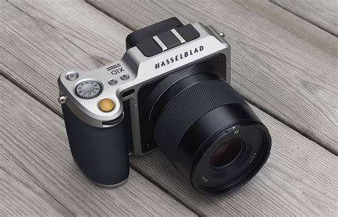 hasselblad new hasselblad launches new mirrorless