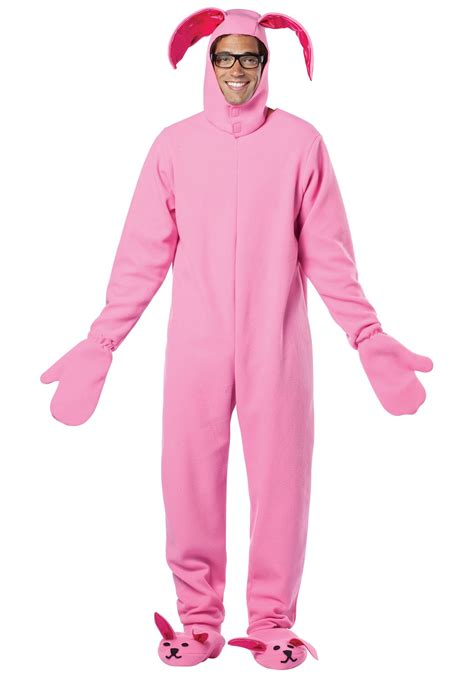 bunny costume story bunny costume story costumes