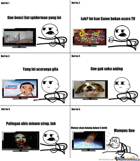 Meme Tv - lol meme tv by icalboyz meme center