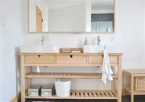 bathroom ideas ikea best 25 ikea hack bathroom ideas on pinterest ikea