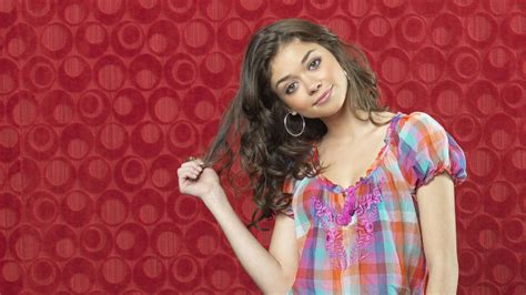 download image sarah mutch hot pc android iphone and ipad 28 sarah hyland hd wallpapers and pictures