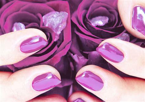 gel unghie senza lada corsi unghie gel corsi ricostruzione unghie gel corsi