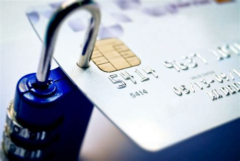 how out of scope payment solutions and embedded operating