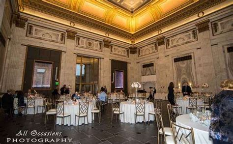 Wedding Planner Albany Ny by Reception Facilities And Reception Venue For Your Albany