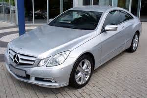 Mercedes 350 Cdi Mercedes C 350 Cdi Photos And Comments Www Picautos