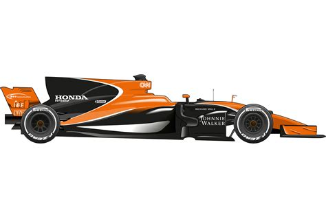 mclaren f1 2017 mclaren f1 team 2017 formula 1 2017 season preview