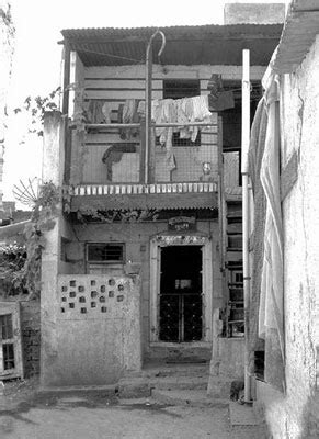 Cottages In Shirdi by Mhalsapati S House