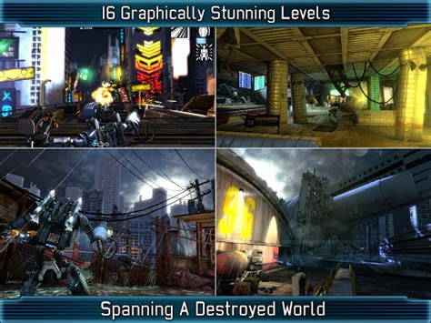 epoch 2 apk epoch 2 android apk 3968228 epoch2 android shooting mobile9