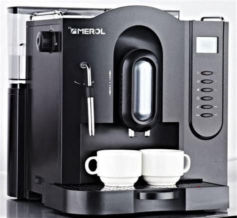 Mesin Kopi Coffee Machine Espresso Milesto Condition me 707 id 7533783 product details view me 707 from