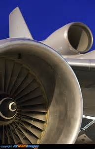 Rolls Royce Rb211 Rolls Royce Rb211 Engine Zd953 Aircraft Pictures