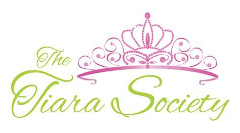 Pdf Scion Princess Society by Princess Crown New Calendar Template Site