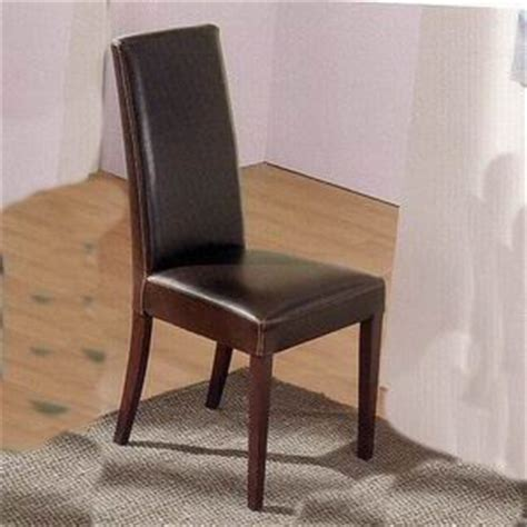 italhome sedie sedie per la casa sedie pranzo vendita e produzione di