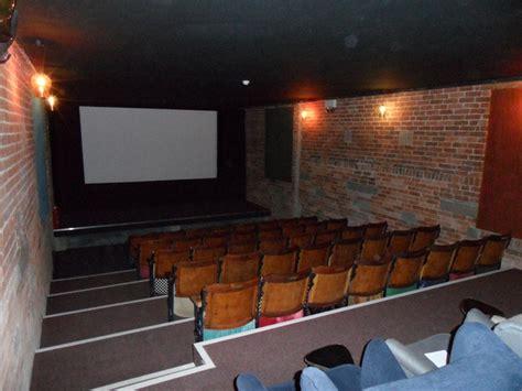 the northern lights theater northern light cinema in wirksworth gb cinema treasures