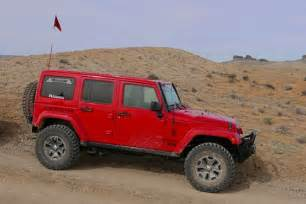 Davys Jeep 015 2016 Firecracker Jeep Jk Wrangler Unlimited