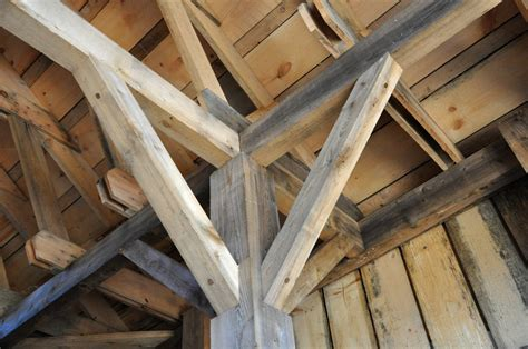 log house roofs with wooden beams free images vintage floor roof barn shed beam