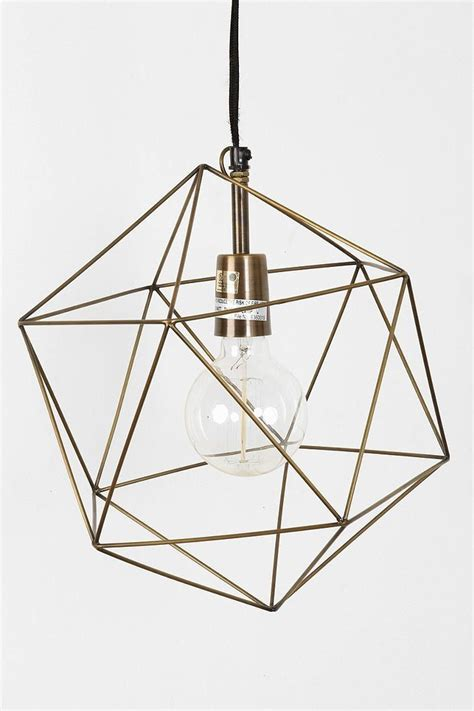 Low Cost Lighting Fixtures Back To Brass Low Cost Lighting With High Style Appeal Outfitters Kitchen Pendants And