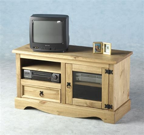 Entertainment Unit With Doors by Corona Entertainment Unit With Glazed Door Entertainment Units Furn On