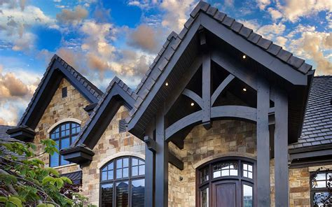 100 alpine home design utah custom alpine tiny 100 alpine home design utah custom alpine tiny