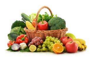 food and nutrition activities for my