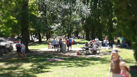 Picnic Top top 5 family picnic spots in canberra canberra
