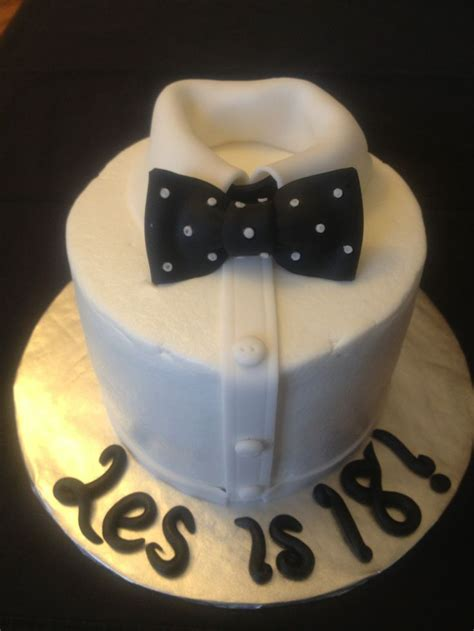 bow tie cake www imgkid the image kid has it