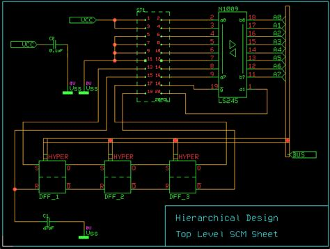 circuit design circuit design elec intro website