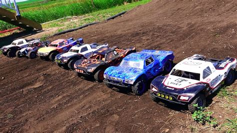 Rc Cars Races by Rc Adventures Quot Quot Canadian Large Scale 4x4