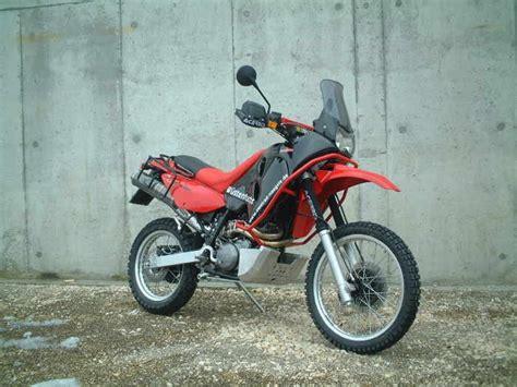 Suche Leichtes Motorrad by Suche Leichte Reisetaugliche Enduro Seite 10