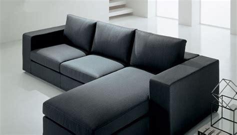 Sofa Minimalis Warna Hitam tips memilih desain kursi sofa ruang tamu desain tipe rumah