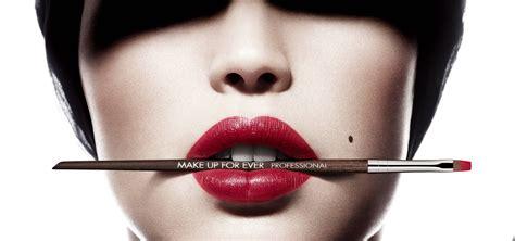 make up make up for professional makeup perfumes