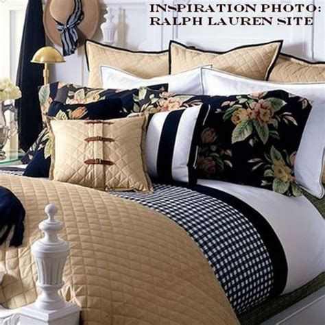 ralph bedroom 192 best home decor ralph images on