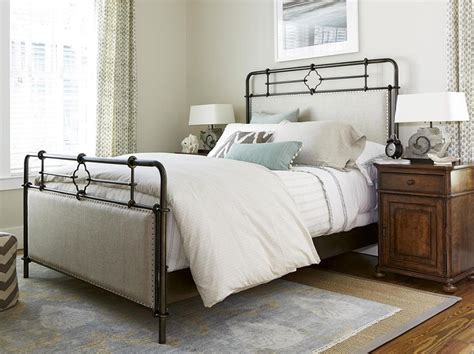 Bedroom Furniture Knoxville Tn Furniture In Knoxville Bedroom Furniture Upholstered