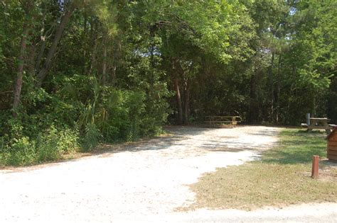 Island County Park Cabins by Charleston County Parks And Recreation