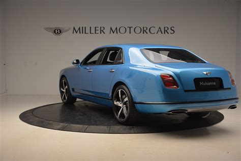 bentley mulsanne speed blue 100 bentley mulsanne speed blue bentley