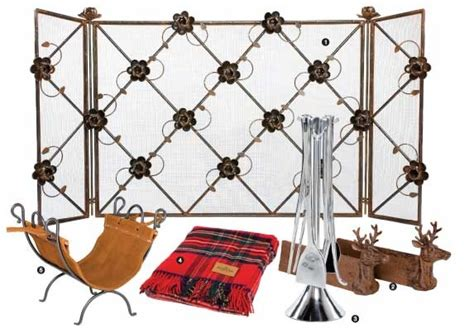 Jan Barboglio Fireplace Screens by Pin By Shopriverrock On Entertaining