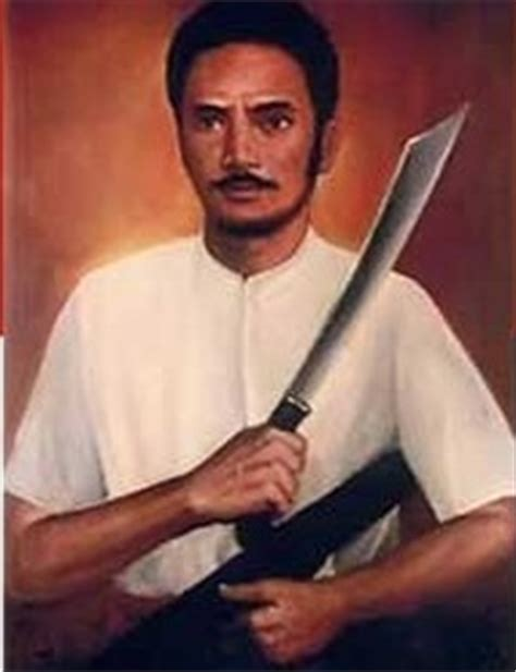 Biografi Kapitan Pattimura Wikipedia | biografi pahlawan nasional republik indonesia