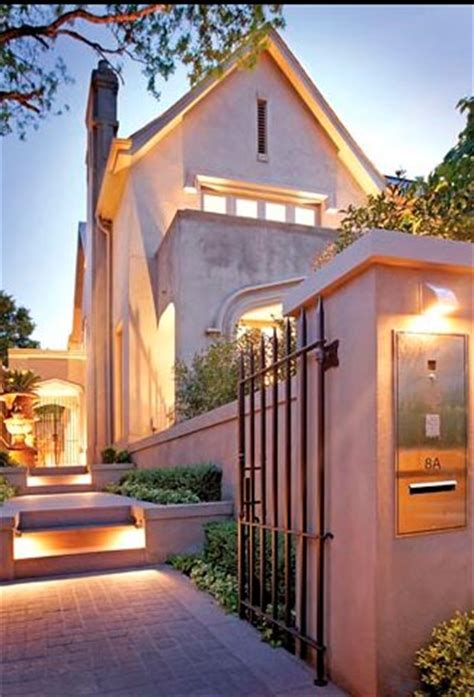 luxury home builder melbourne luxury home builders melbourne