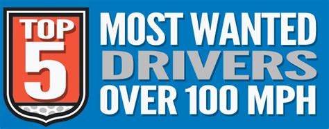 100 mph swing speed distance swing over 100 mph here are your top 5 drivers golf s