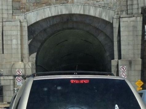 lincoln tunnel traffic report nj transit hers lincoln tunnel traffic