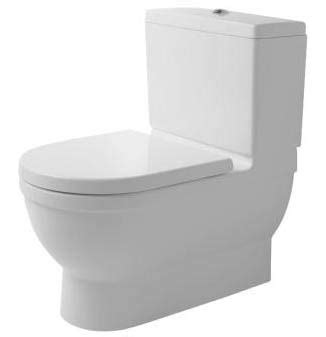 wide boy big toilet coupled wc - How Wide Is A Toilet