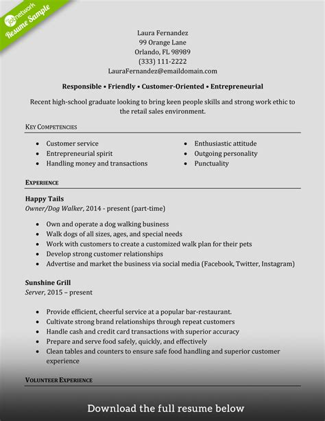 networking experience resume sles how to write a sales associate resume exles