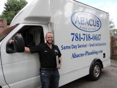 Abacus Plumbing by About Abacus Abacus Plumbing Heating And Gas Fitting