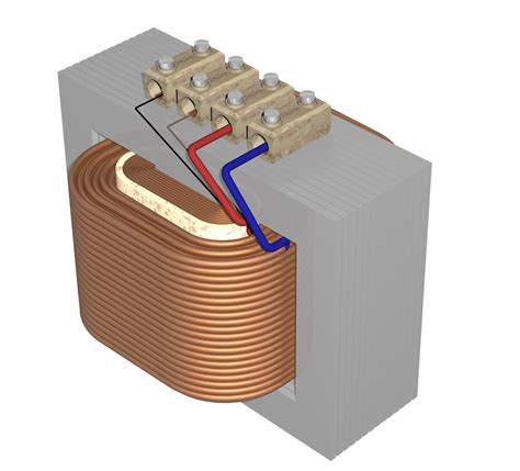 electromagnetic induction transformers electro magnetic induction
