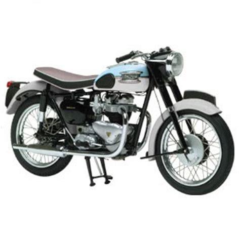 Gambar Semua Motor by Gambar Motor Unik Semua Type Motor Honda Lawas