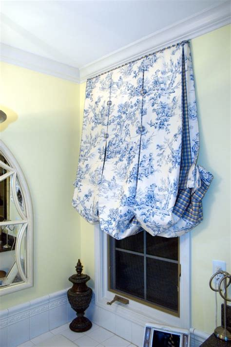 Balloon Curtains And Shades Best 25 Balloon Curtains Ideas On Nursery Home Decor And